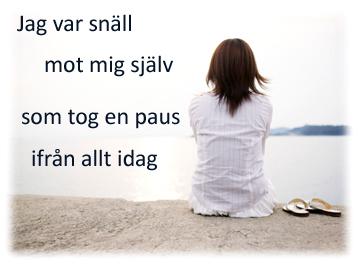 snall