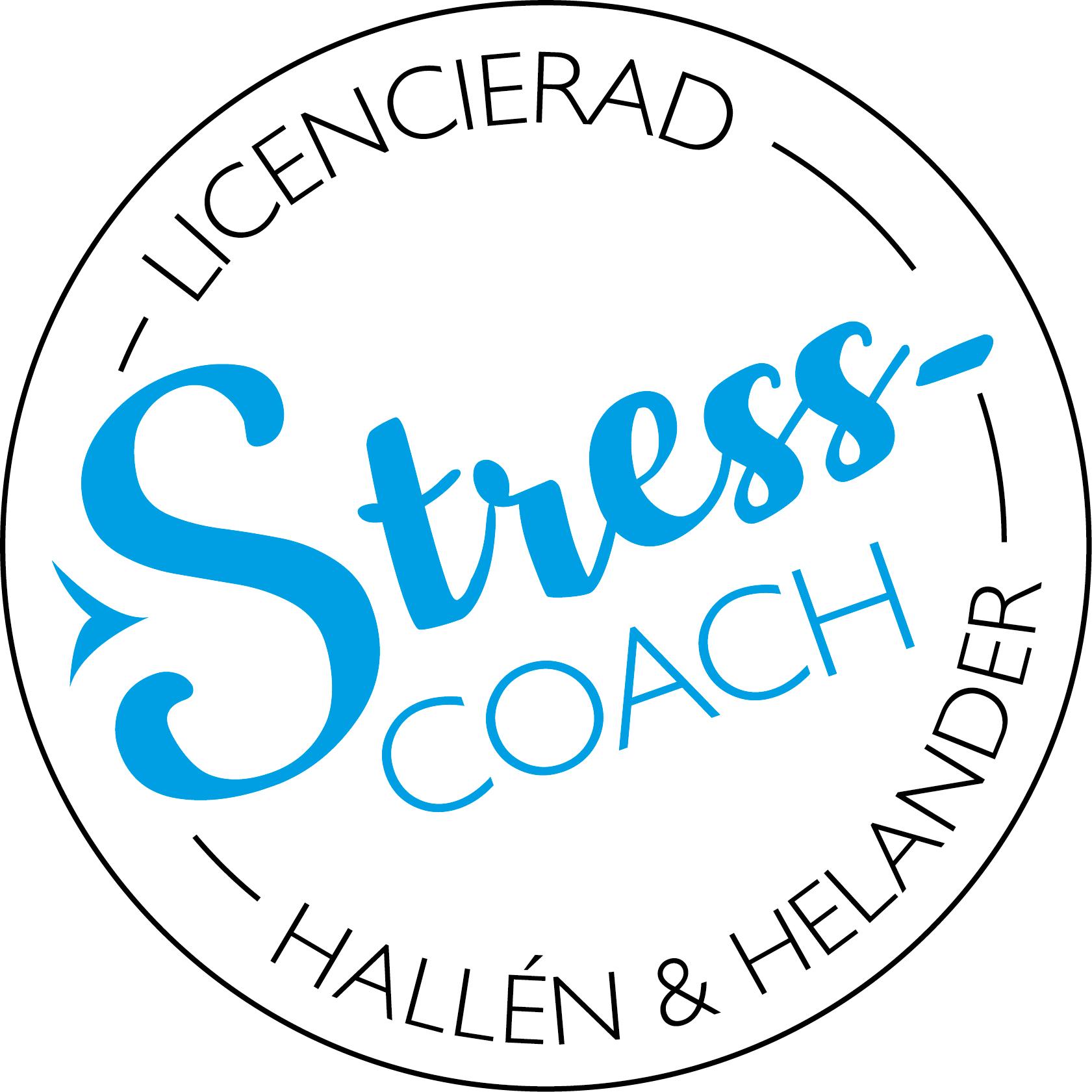 stresscoach_colour_300dpi